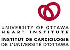 University of Ottawa Heart Institute | Institut de cardiologie de l