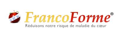 Francoforme